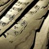 Классическая музыка и осетинские пироги