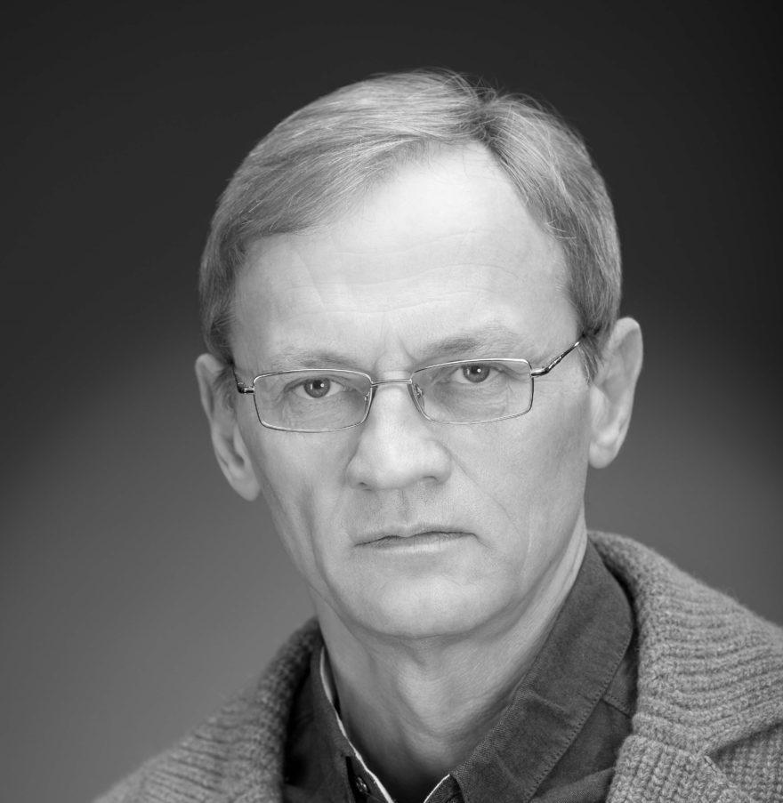 mikalai_pinigin