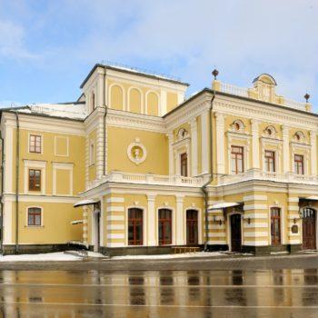 kupalovski_1