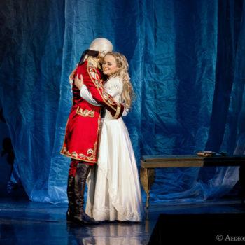 muzykalnyj_golubaya_kameya_4
