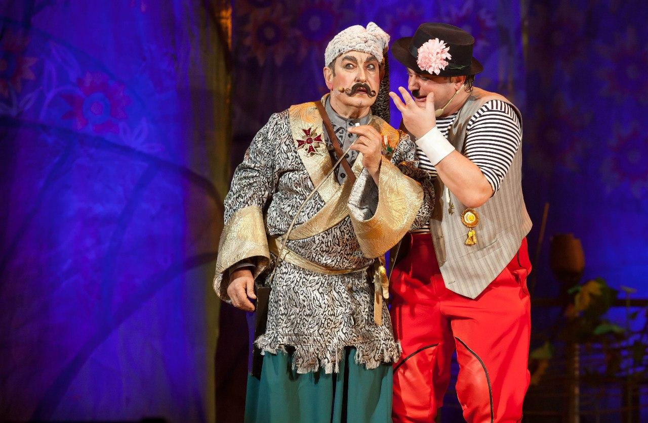 Свадьба в малиновке, Свадьба в Малиновкесмотреть онлайн бесплатно 11 фотография