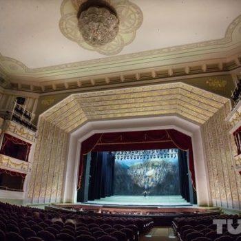 opery_baleta_3