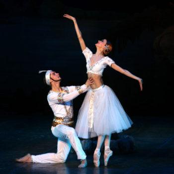 teatr_opery_bajaderka_3