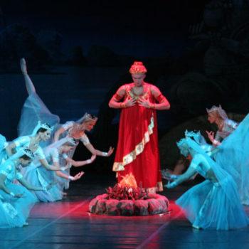 teatr_opery_bajaderka_4