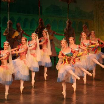 teatr_opery_bajaderka_5