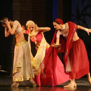 teatr_opery_bajaderka_6