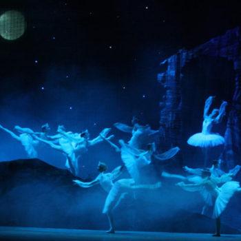 teatr_opery_bajaderka_8