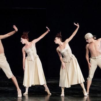 teatr_opery_baleta_shest_tantsev_10