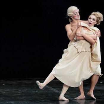 teatr_opery_baleta_shest_tantsev_11