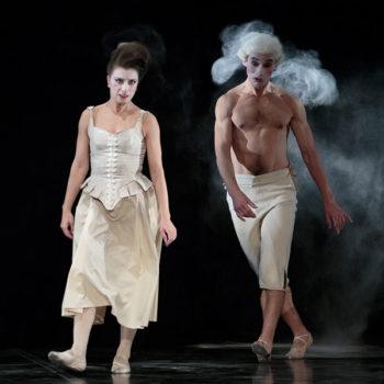 teatr_opery_baleta_shest_tantsev_12