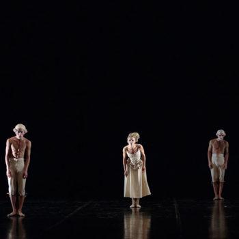 teatr_opery_baleta_shest_tantsev_2