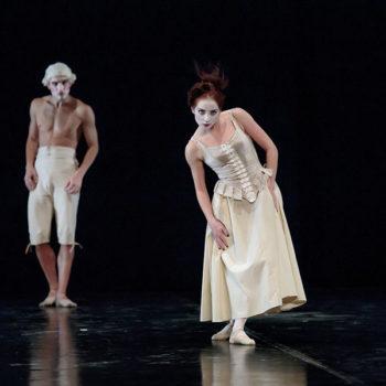 teatr_opery_baleta_shest_tantsev_3