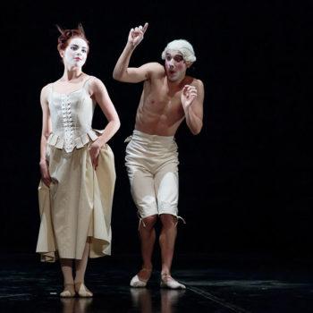 teatr_opery_baleta_shest_tantsev_4