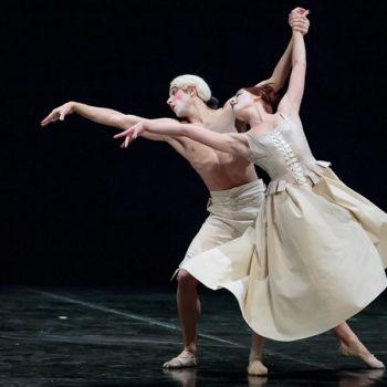 teatr_opery_baleta_shest_tantsev_5