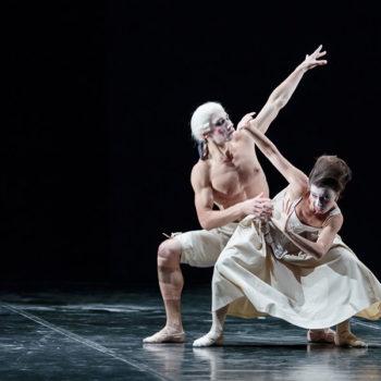 teatr_opery_baleta_shest_tantsev_7