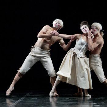teatr_opery_baleta_shest_tantsev_8