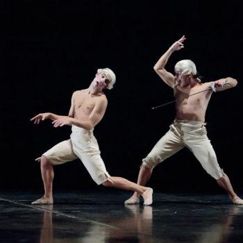 teatr_opery_baleta_shest_tantsev_9