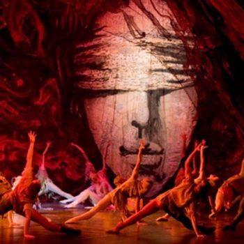 teatr_opery_carmina_burana_2