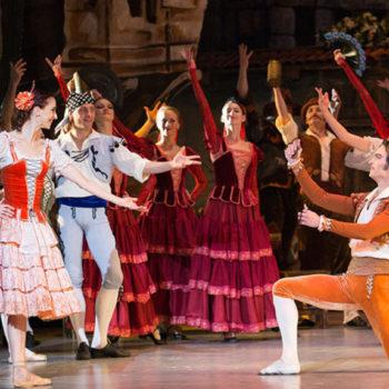 teatr_opery_laurensiya_5