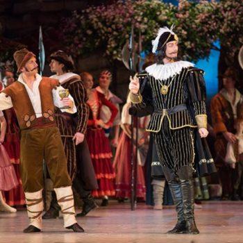 teatr_opery_laurensiya_8