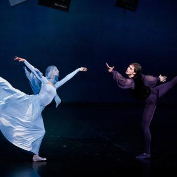 teatr_opery_sonety_5