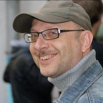 vladislav-grakovskij
