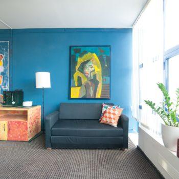 blue-room-2