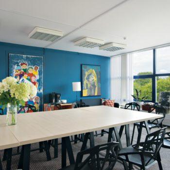 blue-room-3