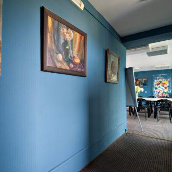 blue-room-4