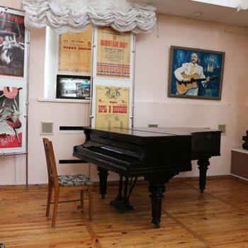 teatra-i-muzyki_13