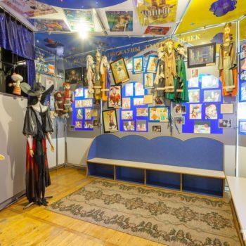 teatra-i-muzyki_36