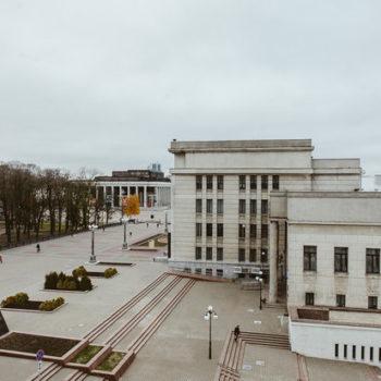 dom_oficerov_1