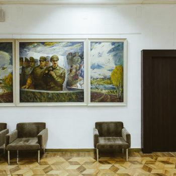 dom_oficerov_2