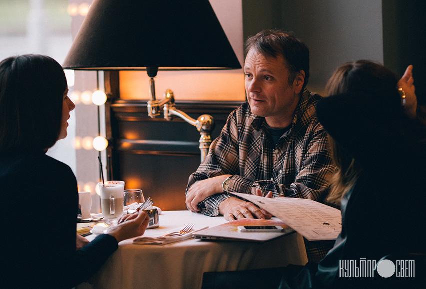 Paul Harather, Пауль Харатер, Indien, австрийское кино