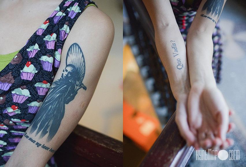 тату, тату-конвенция, искусство, цветы, татуировки