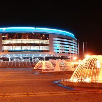 minsk_arena_3