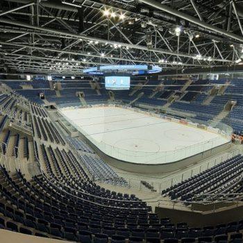 minsk_arena_9