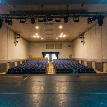 teatr_estrady_10