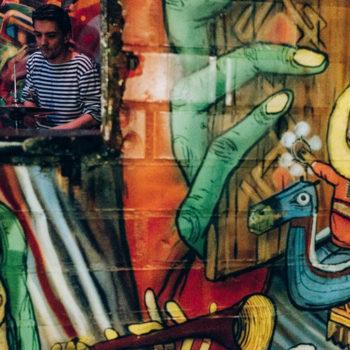 pab-klub_graffiti_2