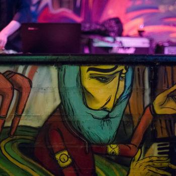 pab-klub_graffiti_3