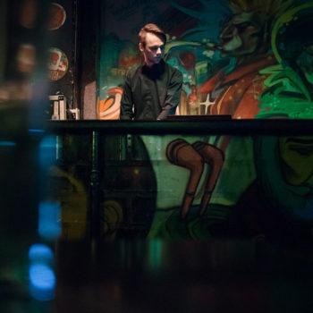 pab-klub_graffiti_7