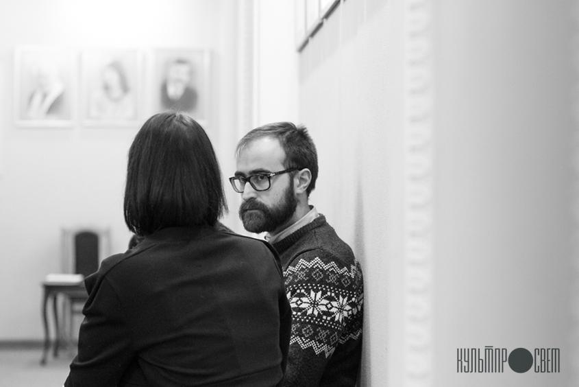 Matteo_Gorky_theatre