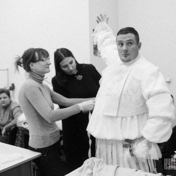 Matteo_Gorky_theatre11