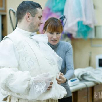 Matteo_Gorky_theatre12