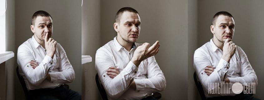 Woyzeck_Divakov41