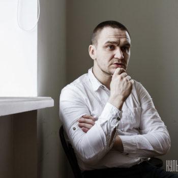Woyzeck_Divakov43