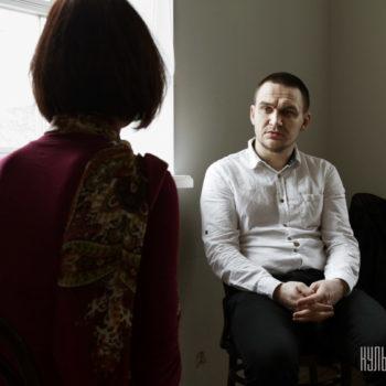 Woyzeck_Divakov44