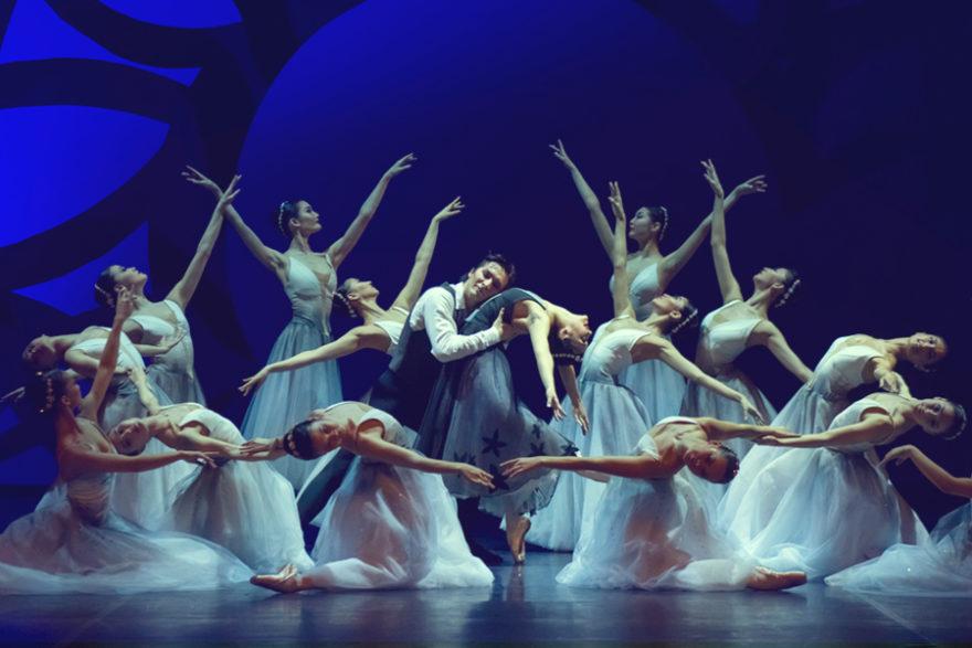 Summer-Ballet_2017_02