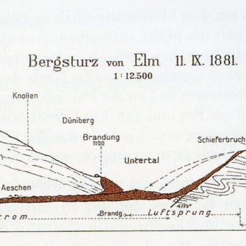 Verlag Stiftung Pro Elm