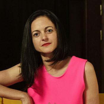 Kseniya_Prudnikova_Woyzeck_ararat3 копия